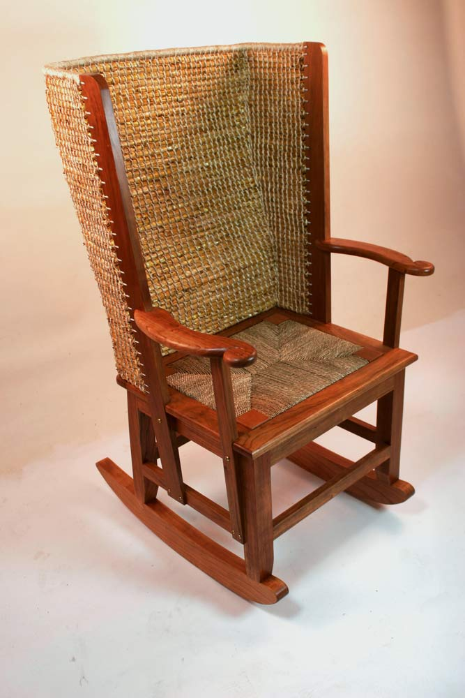 Orkney Chairs The Orkney Furniture Maker