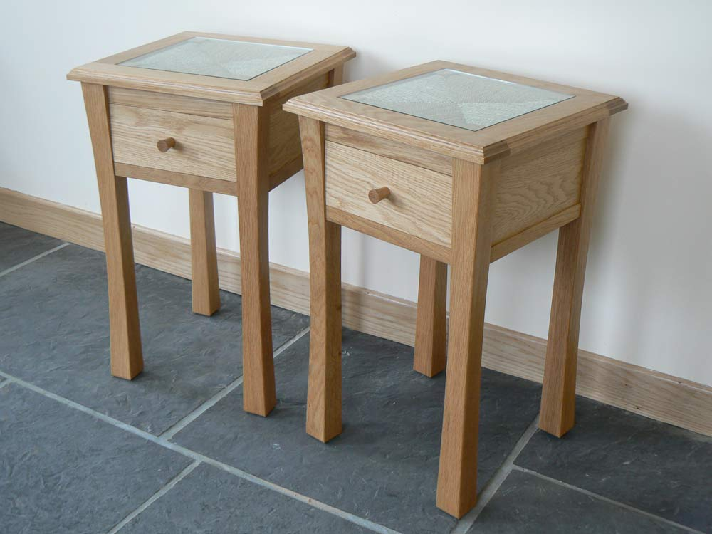 100 Side Tables For Dining Room